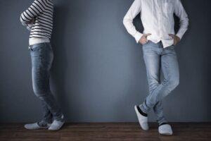 子供ありの離婚準備-2 夫婦が感情的になっている